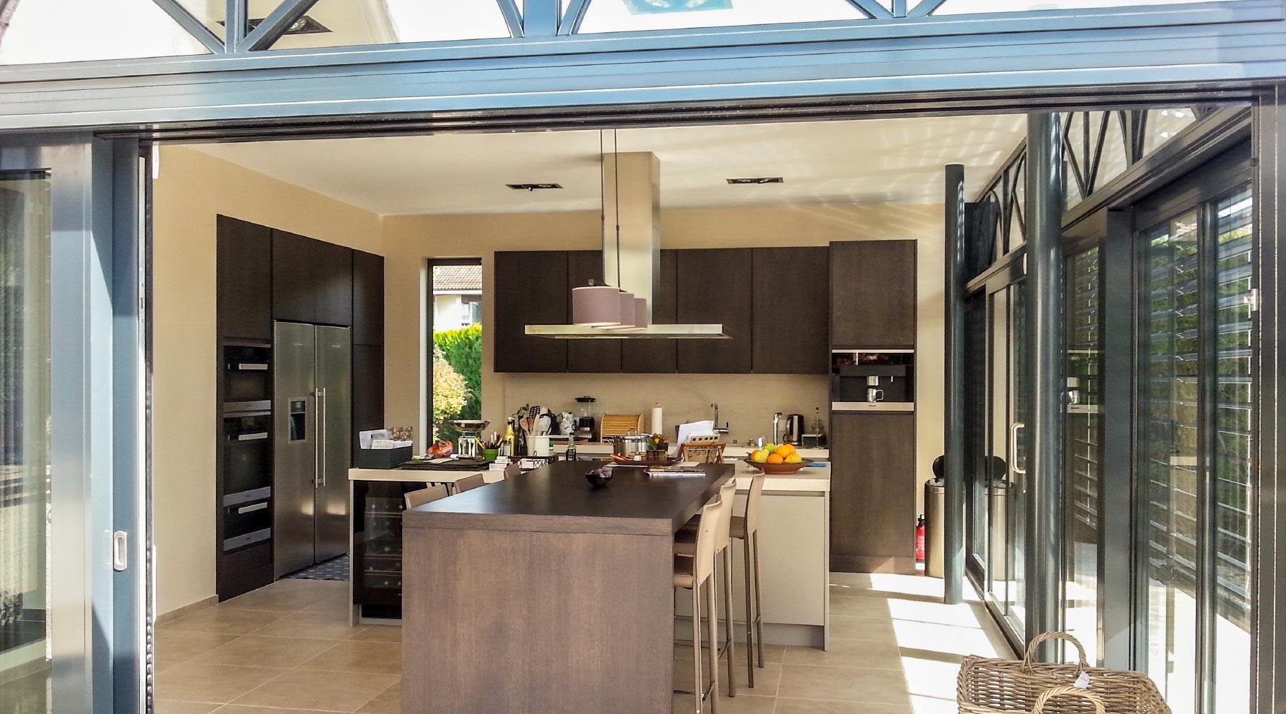 top 28 paller planen planen f 252 haus in u form beste inspiration f 252 r ihr interior. Black Bedroom Furniture Sets. Home Design Ideas